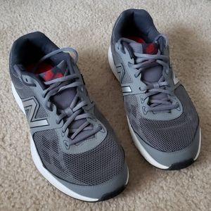 New balance 517 training shoes